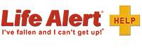 Life Alert, Platinum sponsor of the 2014 AARP Media Road Show