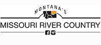 Missouri River Country, Silver sponsor of the 2014 AARP Media Road Show