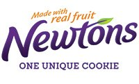 Newtons, Gold sponsor of the 2014 AARP Media Road Show