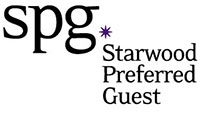 Starwood Hotels, Official Hotel Sponsor of Life@50+ Boston.