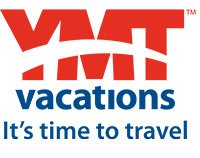 YMT Vacations, Platinum sponsor of the 2014 AARP Media Road Show