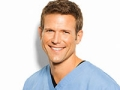 Dr. Travis Stork appearing at Ideas@50+ in San Diego