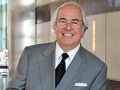 Frank Abagnale appearing at Ideas@50+ in San Diego