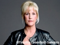 Erin Brockovich, appearing at the Ideas@50+ National Event & Expo in San Diego.