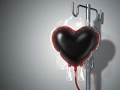 Blood Drive to be Held at Ideas@50+ Member Event