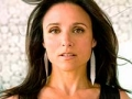 Julia Louis-Dreyfus, appearing at the Ideas@50+ National Event & Expo in San Diego.