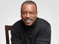 LeVar Burton, appearing at the Ideas@50+ National Event & Expo in San Diego.