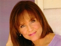 Valerie Harper, appearing at the Ideas@50+ National Event & Expo in San Diego.