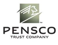 Pensco Trust Company logo