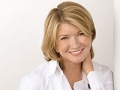 Martha Stewart appearing at the Ideas@50+ National Event & Expo in San Diego.