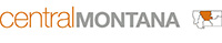 Central-Montana-Logo