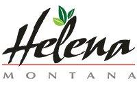 Helena-MT-Logo