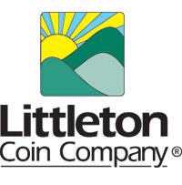 Littleton-Coin-Co-Logo