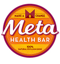 Meta-Health-Bar-Logo