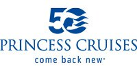 Princess-50-Logo