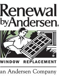 Renewal-by-Andersen-Logo