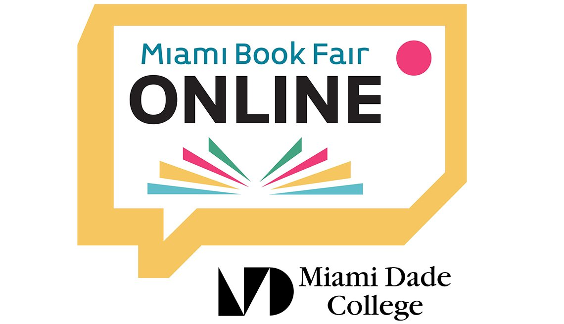 miami book fair online miami dade college