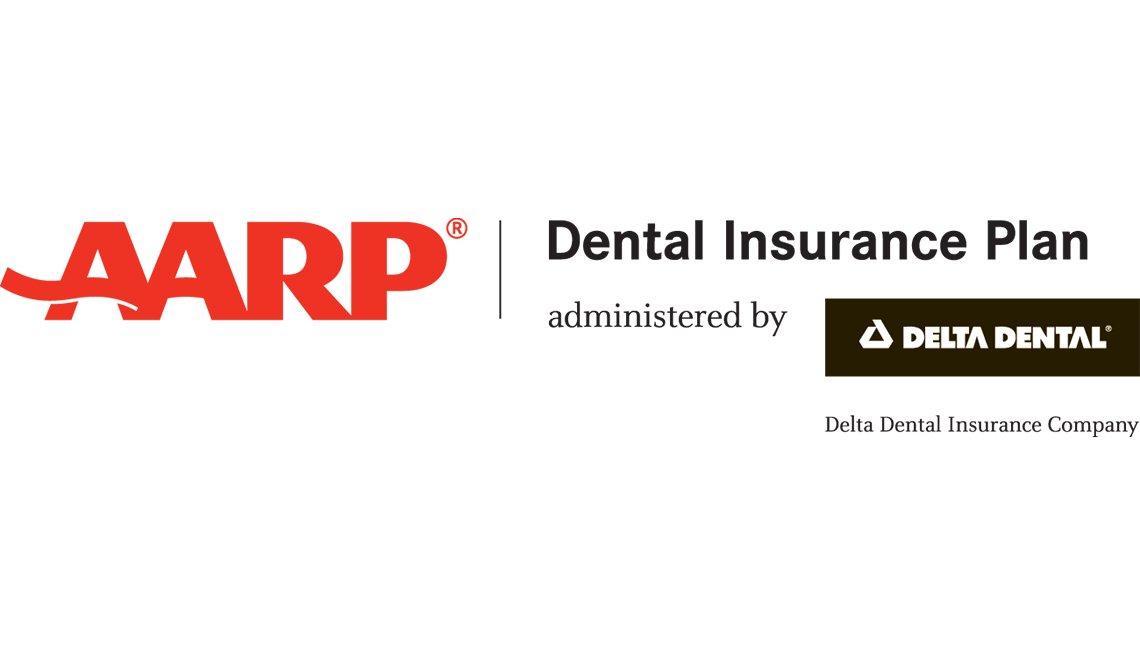 AARP Media Road Show Sponsors Delta insurance dental
