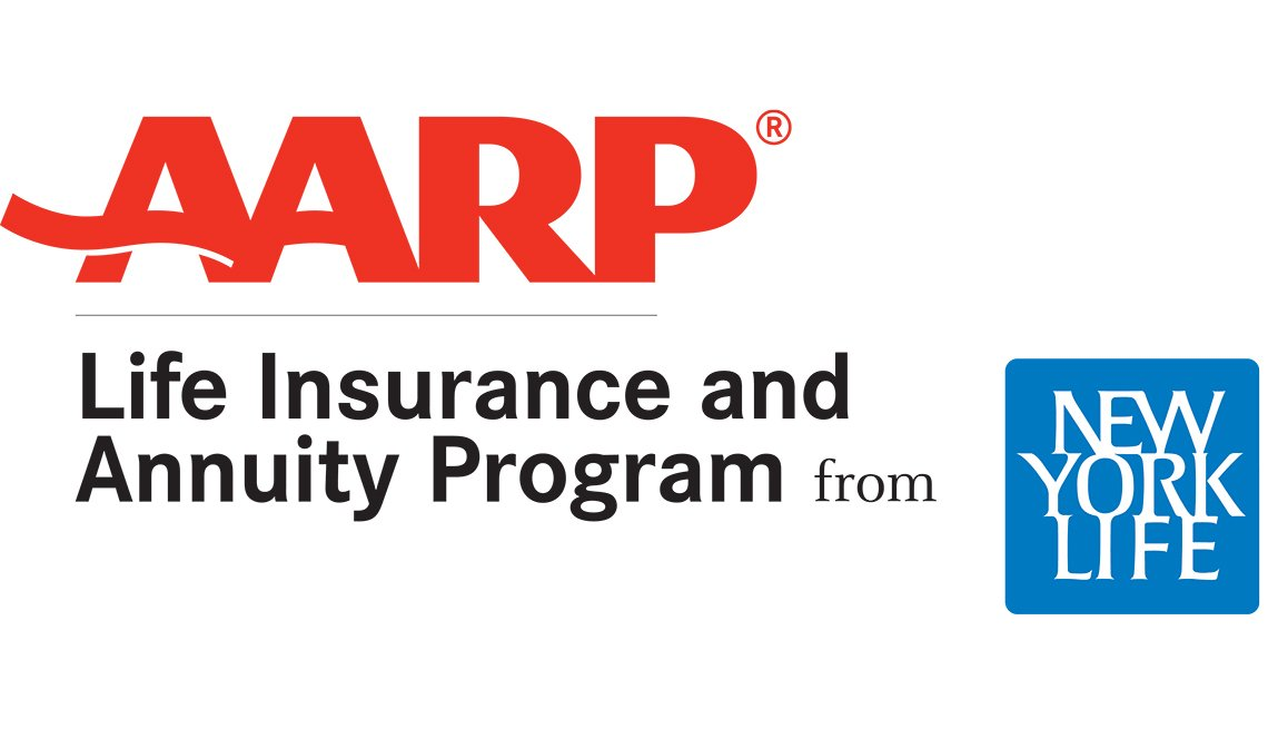 AARP Media Road Show Sponsors new york life