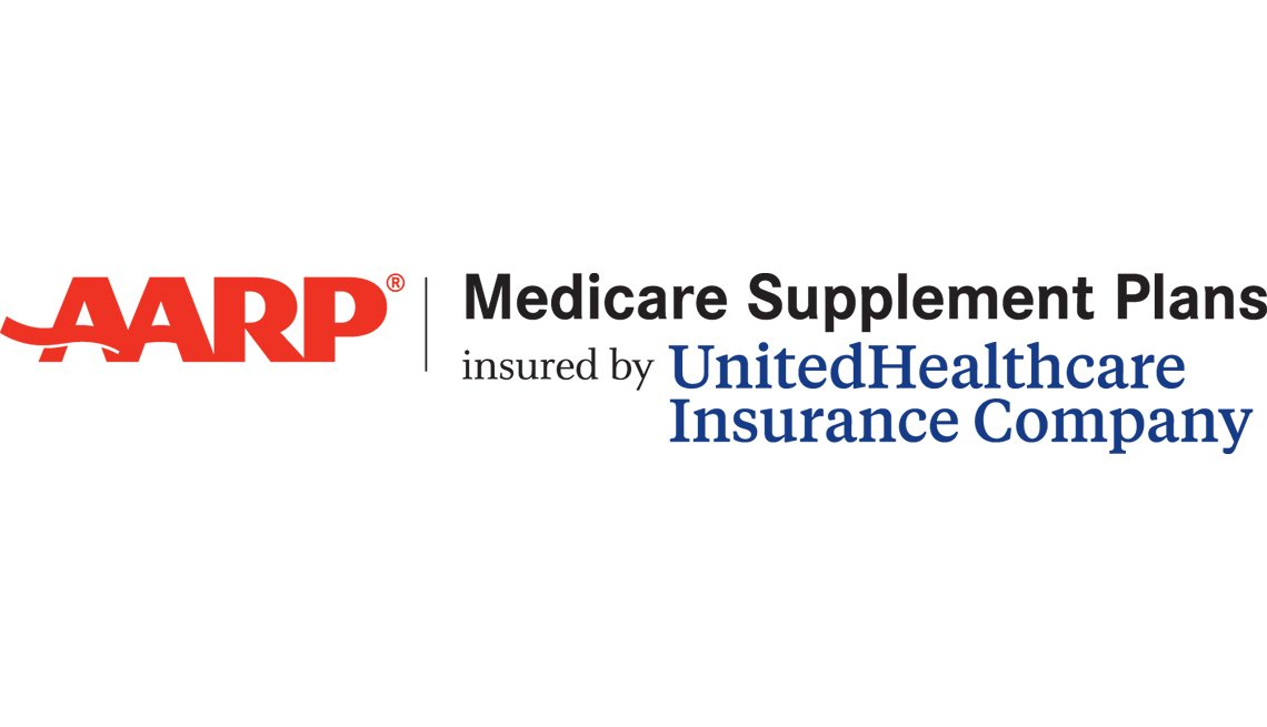 AARP Media Road Show Sponsors medicare united health