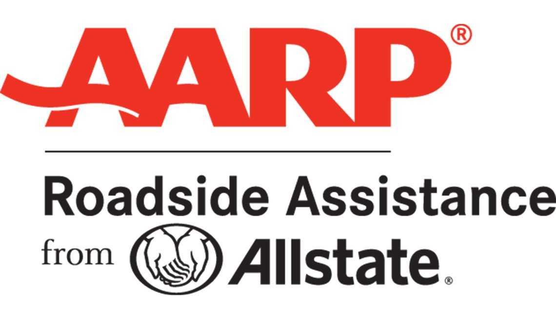 AARP Media Road Show Sponsors  allstate