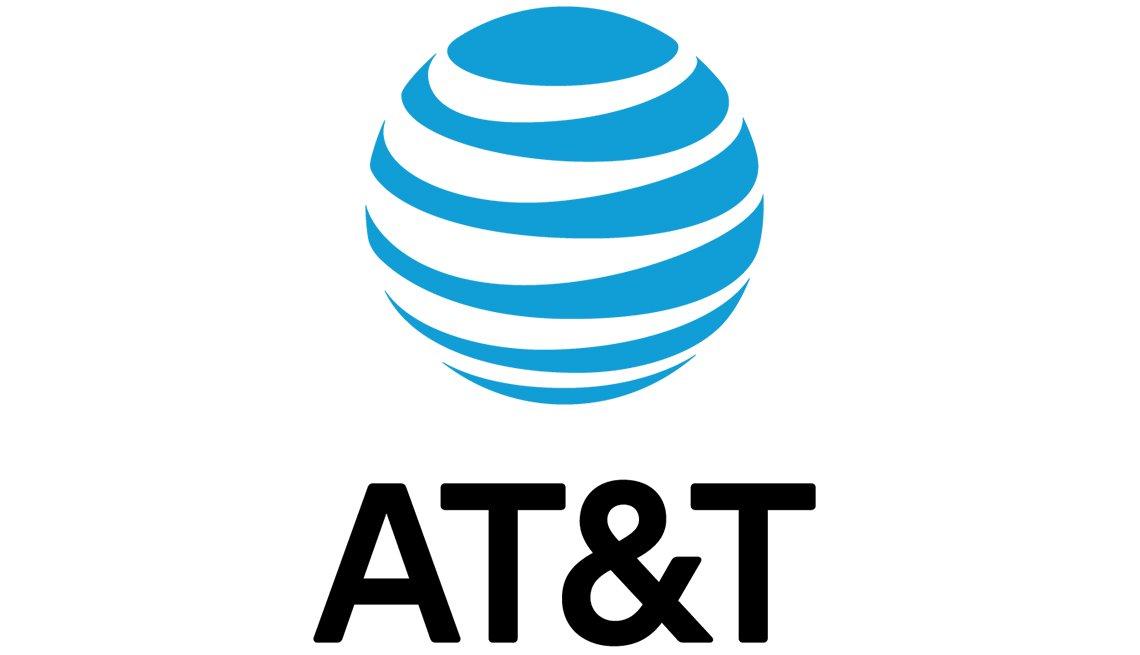 AARP Media Road Show Sponsors AT&T