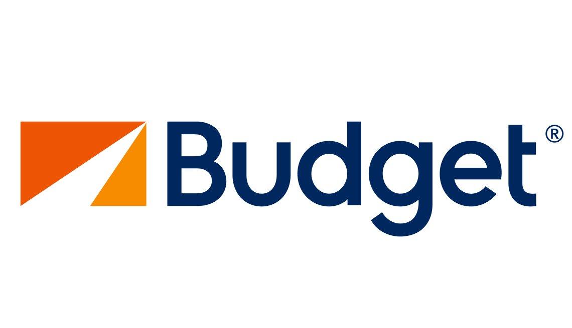 AARP Media Road Show Sponsors budget car rental
