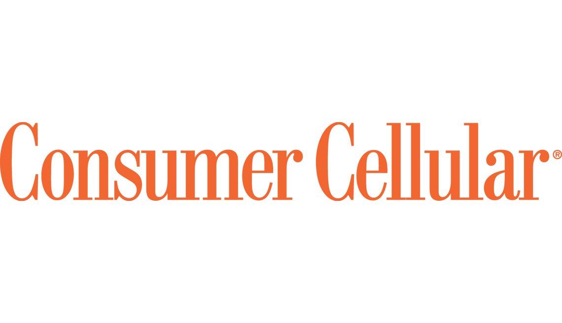 AARP Media Road Show Sponsors consumer cellular