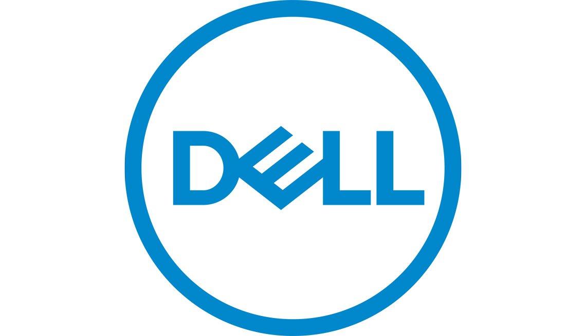 AARP Media Road Show Sponsors  Dell