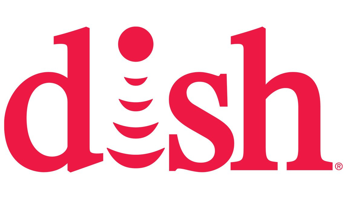 AARP Media Road Show Sponsors  Dish