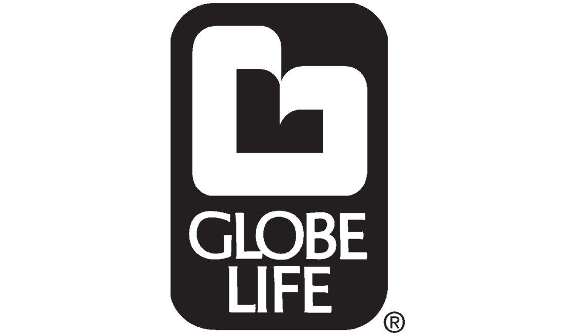 AARP Media Road Show Sponsors Globe Life
