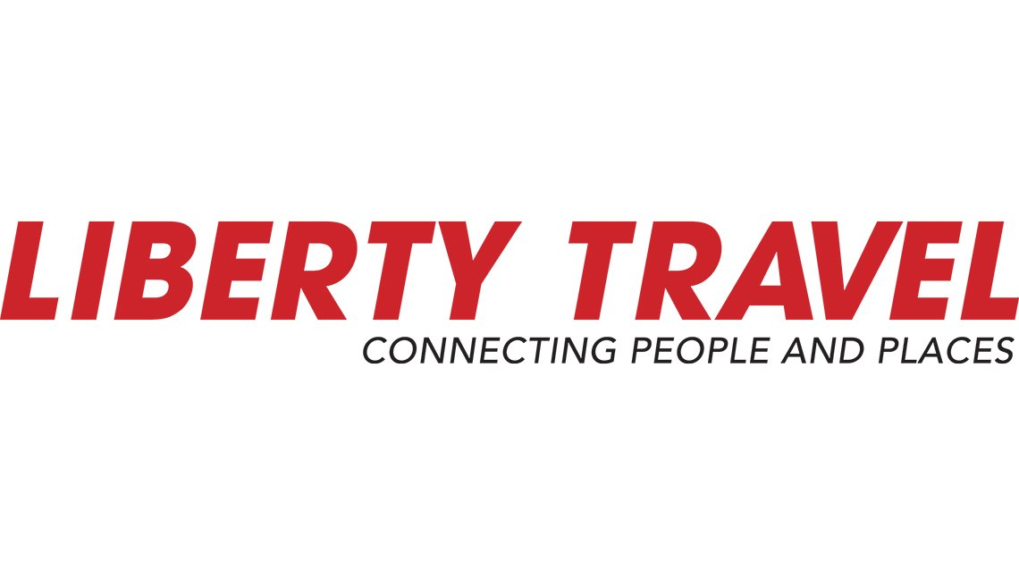 AARP Media Road Show Sponsors Liberty Travel