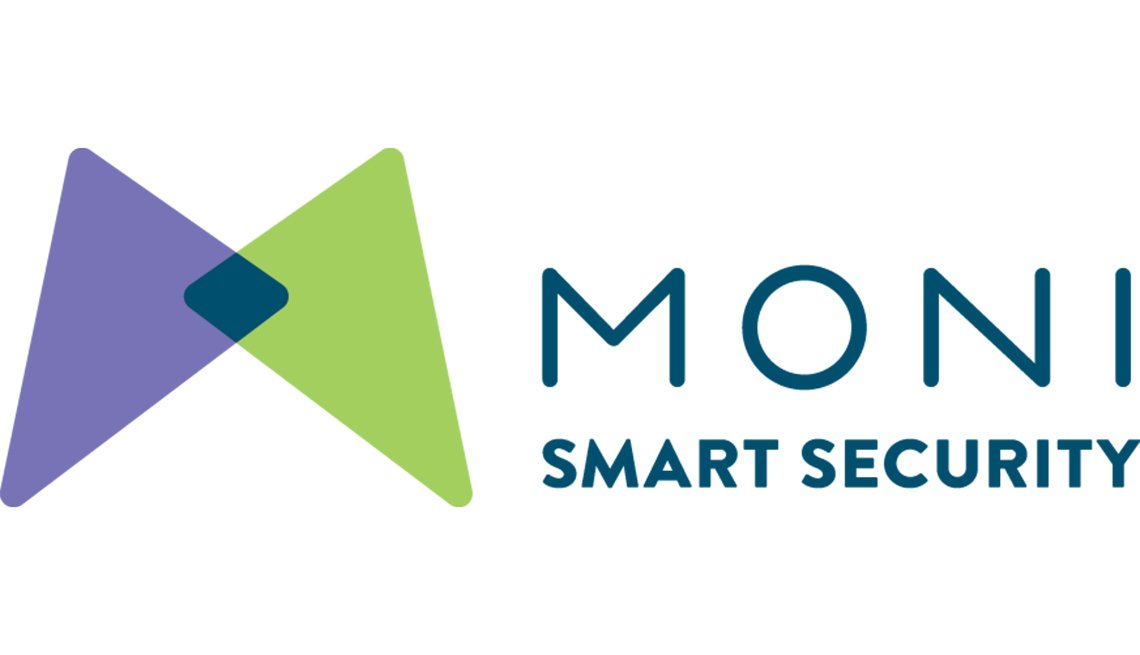 AARP Media Road Show Sponsors  MONI