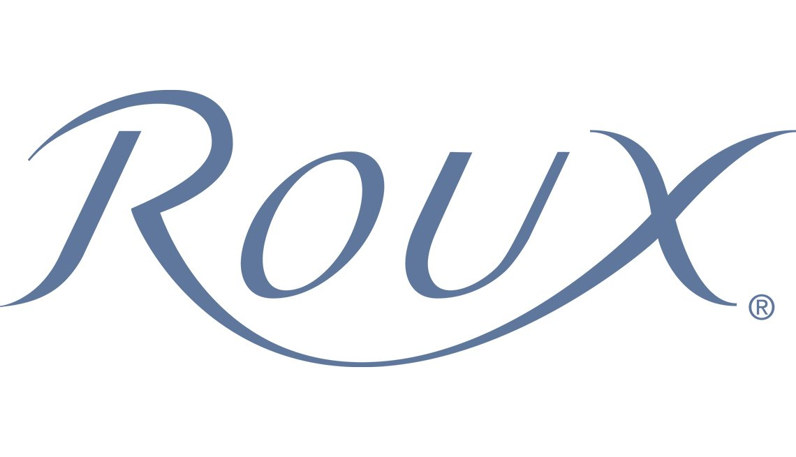 AARP Media Road Show Sponsors Roux