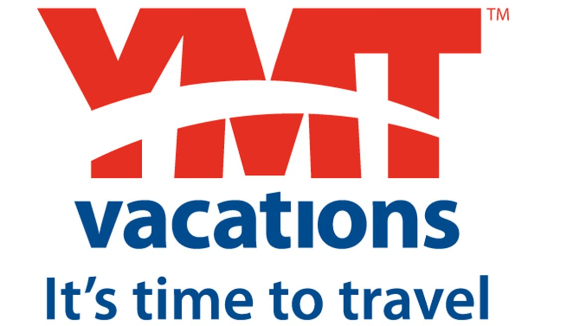 AARP Media Road Show Sponsors YMT vacations