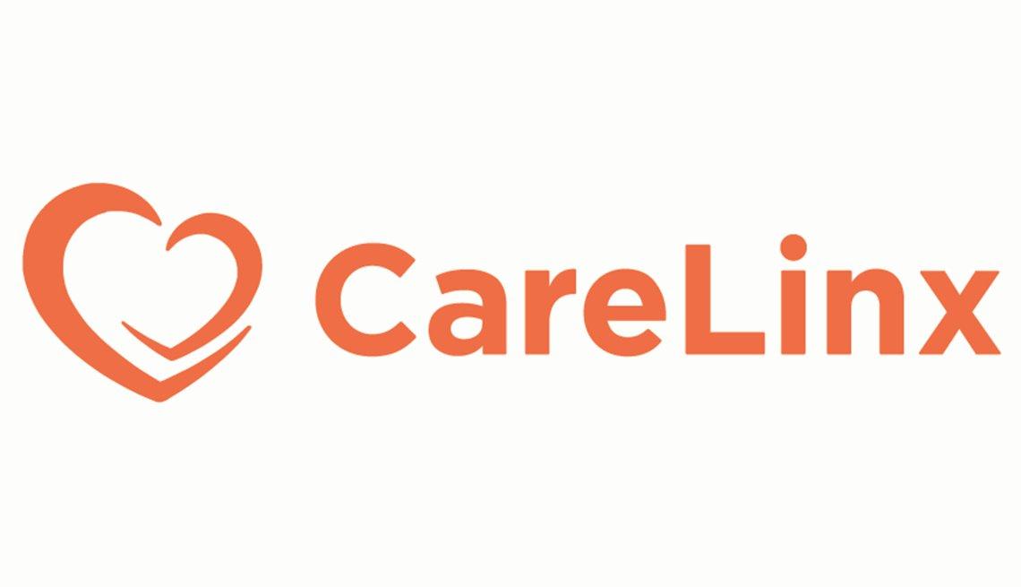 Care Linx logo