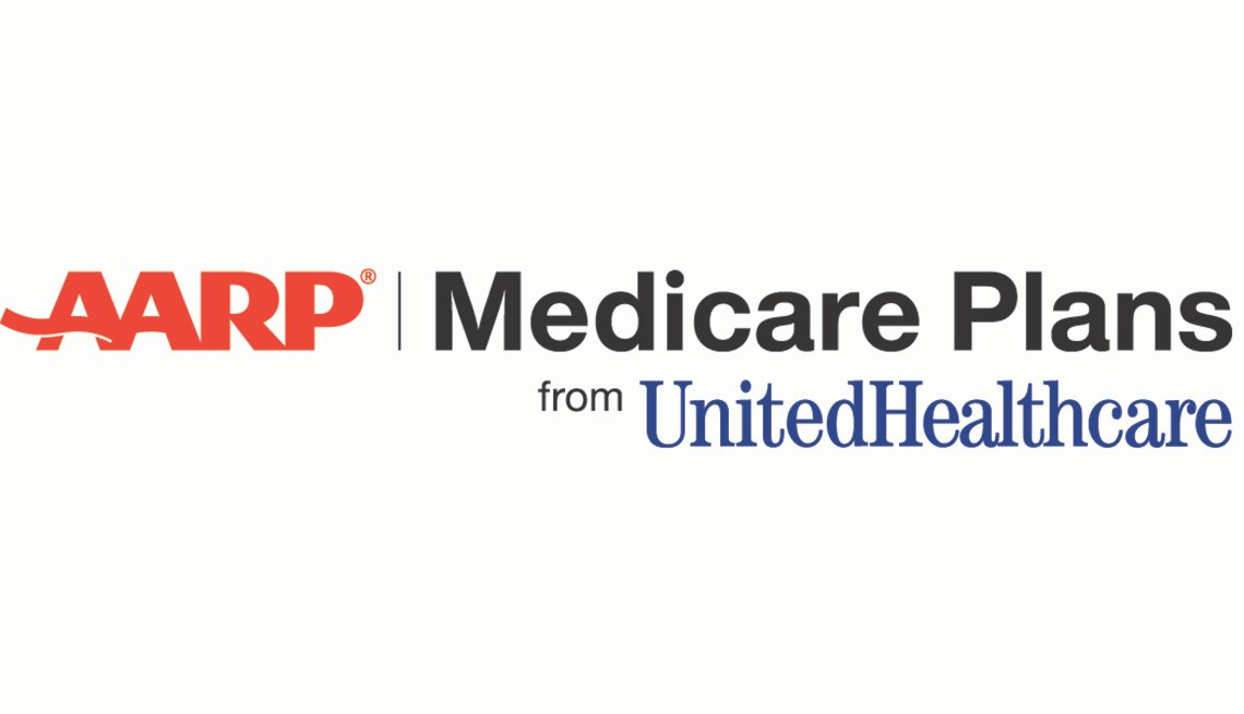 A A R P Medicare Plans from United Healthcare
