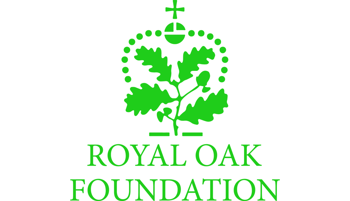 Royal Oak Foundations