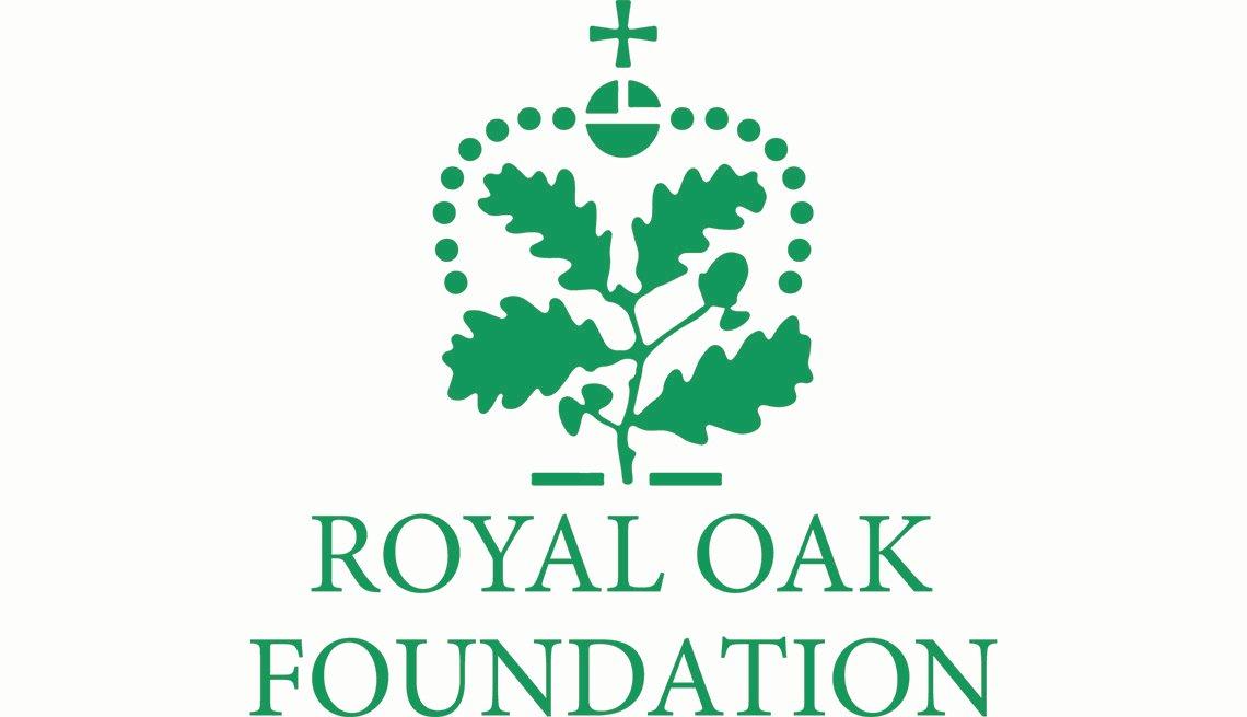 Royal Oak Foundations