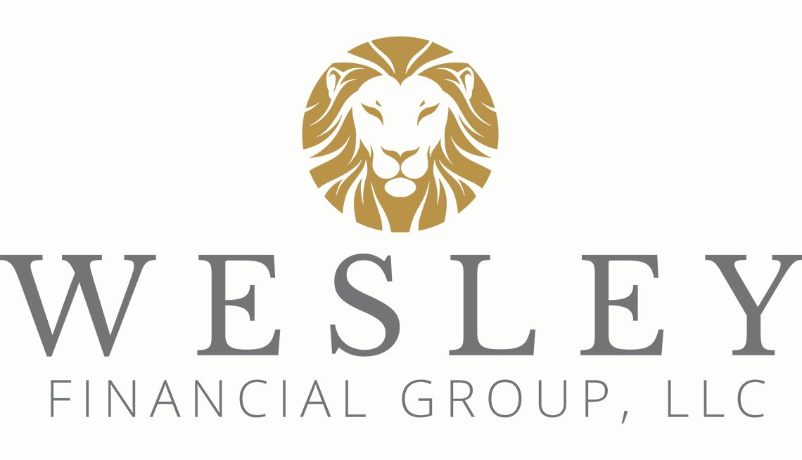 Wesley financial group l l c