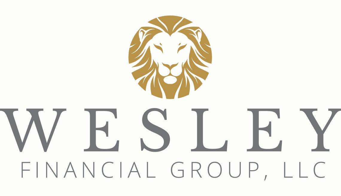 Wesley financial group l l c