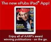 AARP-iPad-ePub-app