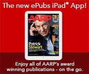 AARP-iPad-ePub-app
