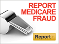 Report Medicare Fraud