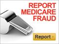 Report Medicare Fraud