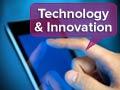 Technology & Innovation