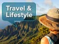 Travel & Lifestyle