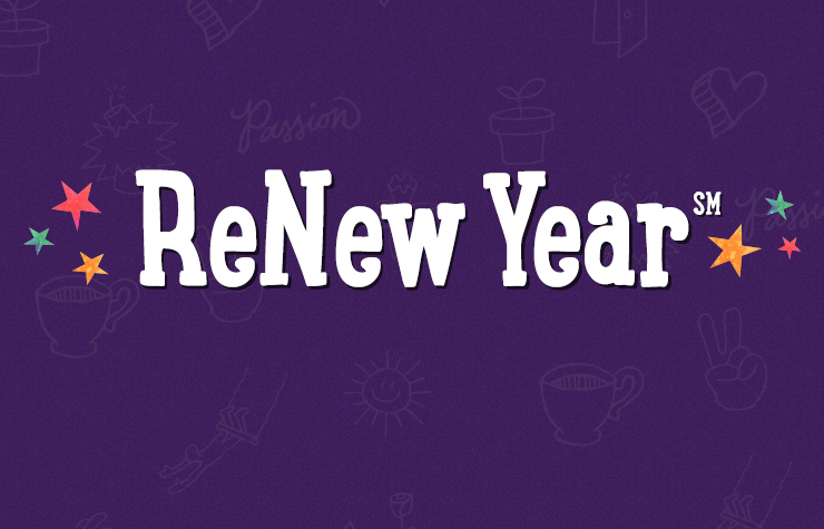 Aarp Life Insurance Program >> ReNew Year Sign up for our free programs to make 2015 your ReNew Year!