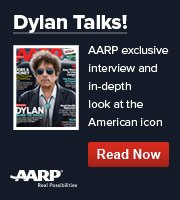 Bob Dylan Talks!