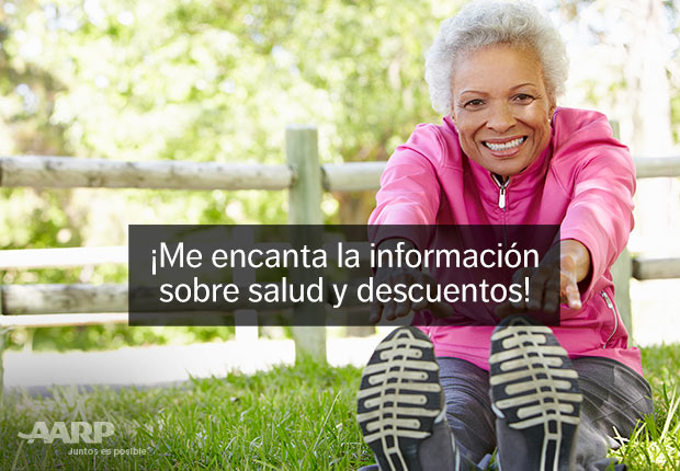 620-health-information-01-esp.jpg